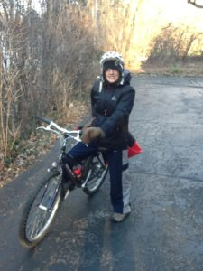 AliceStrattonWinterCycling